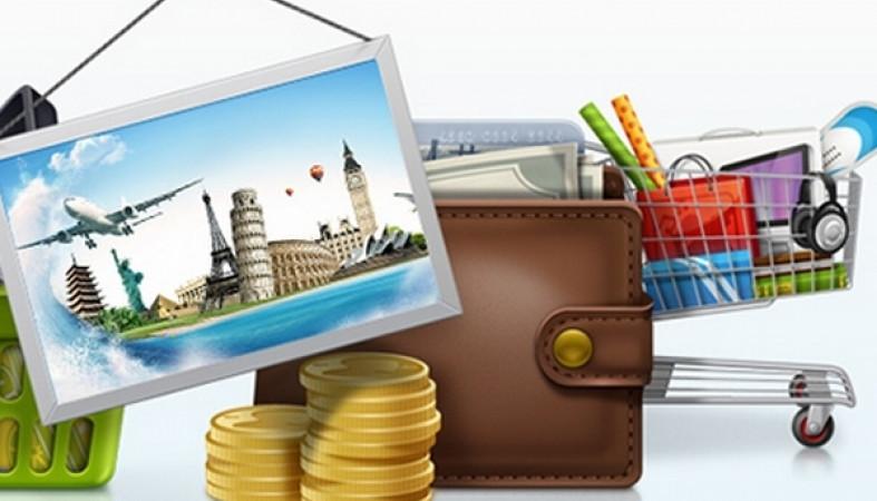 россельхозбанк официальный сайт москва кредиты кредиты с плохой кредитной историей и с текущими просрочками на карту без отказа нижний новгород