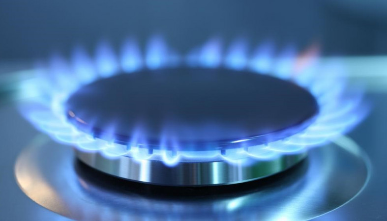 Стало известно, какие дома в Петрозаводске переведут на природный газ