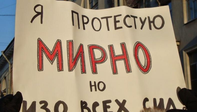 Жители Петрозаводска объяснили, почему требуют от Ширшиной убрать главного архитектора