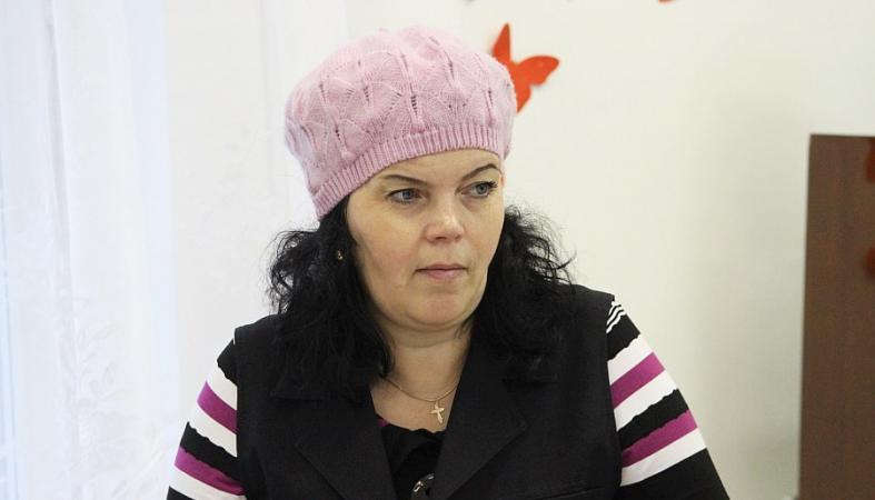 Срочно: «Единая Россия» проиграла выборы в Шелтозере