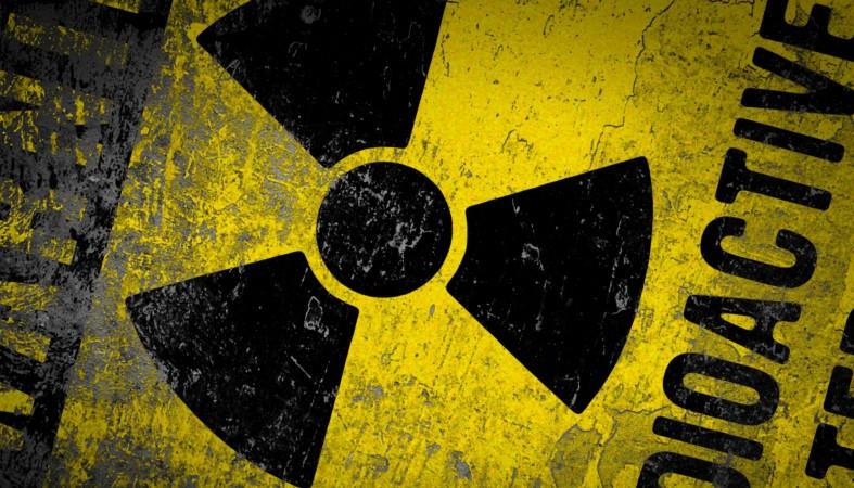 ВЗВО опровергают наличие радиационной угрозы воВсеволожском районе