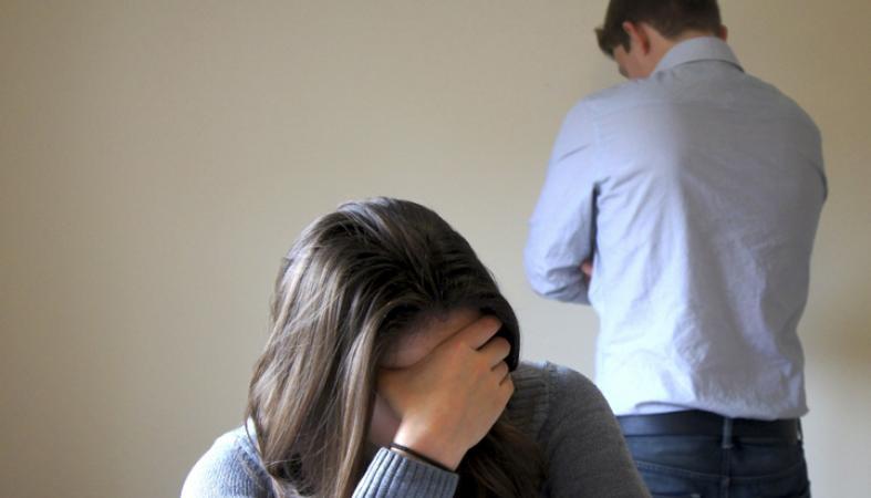 Как вернуть мужа или парня, в любой ситуации!