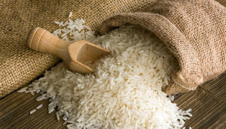 Вместо гречки в РФ начал резко дорожать рис