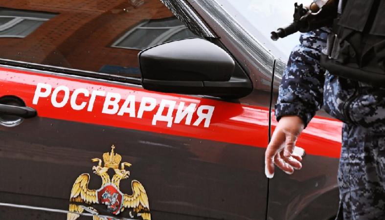 СМИ: житель Подмосковья открыл стрельбу в коттеджном поселке