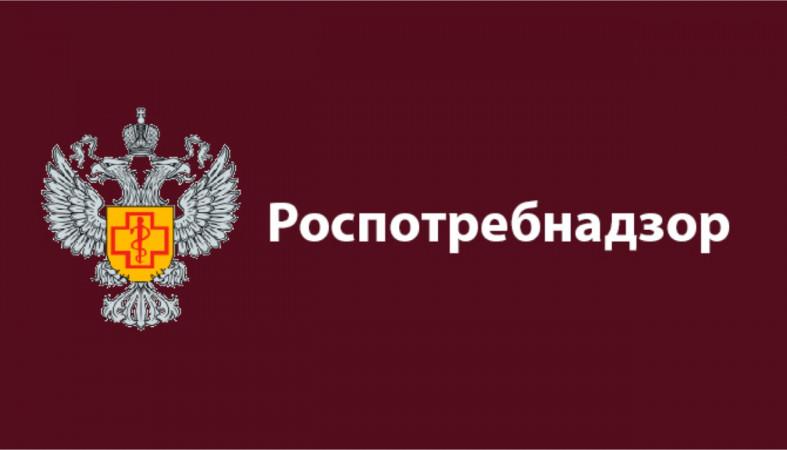 На Украине придумали, как обойти запрет на георгиевские ленты