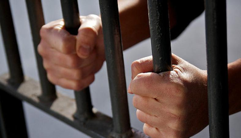 Петрозаводчанин получил четыре года колонии за кражи из магазинов