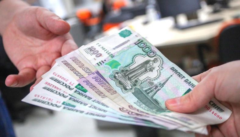 Деньги под залог участка петрозаводск нормальные автосалонов москвы