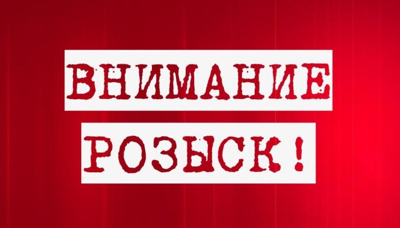 Полиция Петрозаводска разыскивает мужчину на костылях