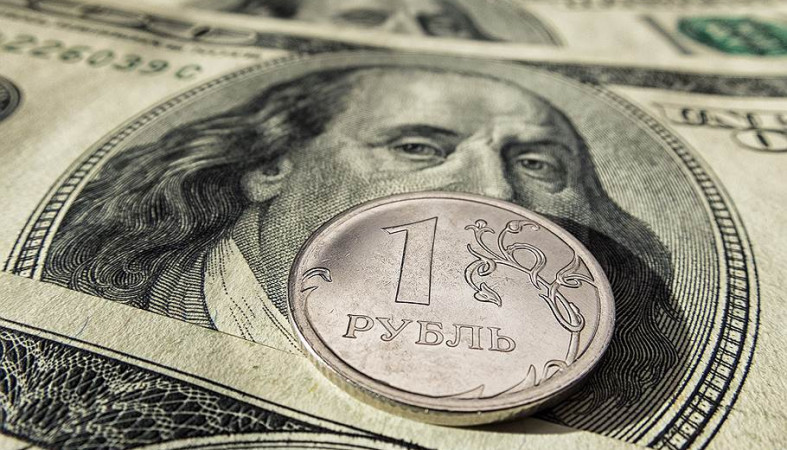 ВУкраинском государстве подорожали доллар иевро: своевременный курс отНБУ