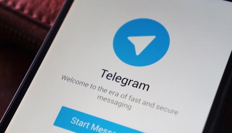 В России началась блокировка Telegram. Покинут ли пользователи мессенджер
