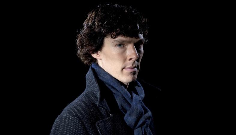 Впроисшествии с«Шерлоком» 1-ый канал отделался простым испугом
