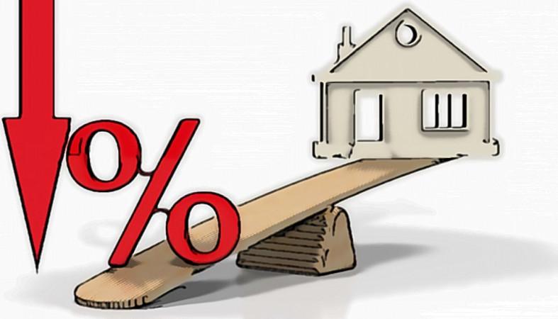 кредит под залог недвижимости это вид кредита