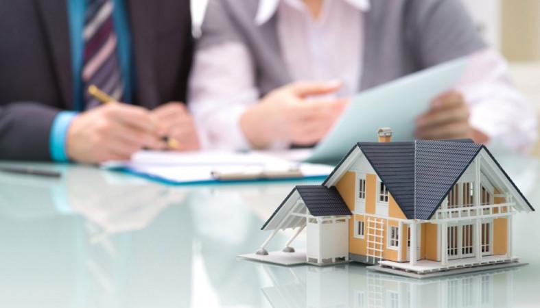 уралсиб банк кредит ипотека начислены проценты по предоставленному работнику займу