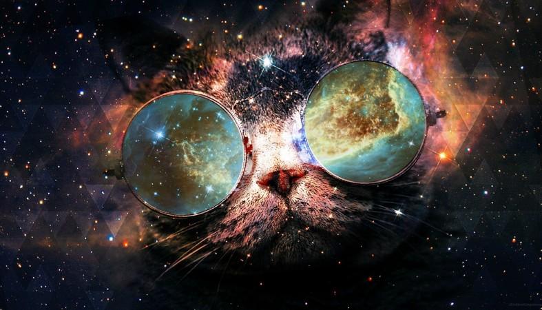 Скачать Космос Торрент - фото 4