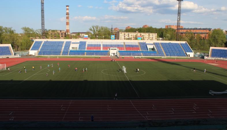 Петрозаводск ставки на спорт