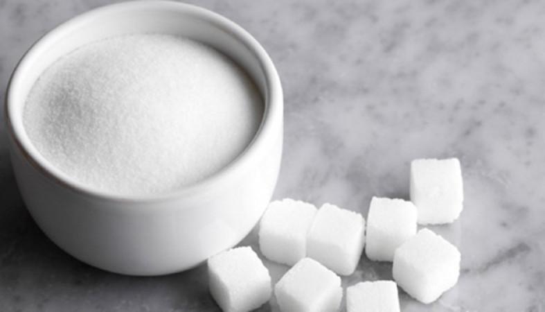 Ученые: Сахар несомненно поможет диагностировать опухоль наранних стадиях