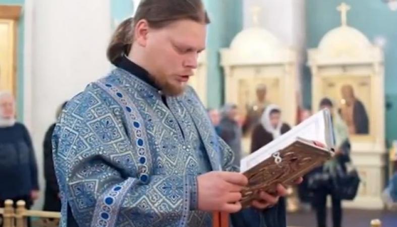 Священник насмерть сбил женщину: все подробности в одном сюжете