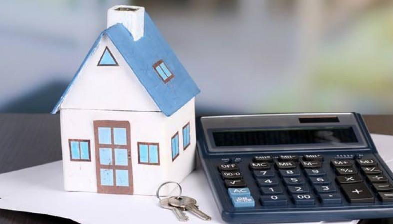 Назван минимальный заработок  семьи вТатарстане, нужный  для «комфортного» погашения ипотеки