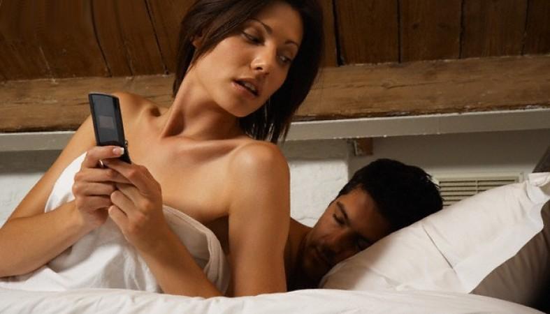 Знай норму: Ученые назвали идеальное количество секса для любого возраста