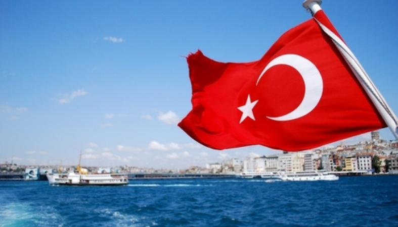 Роспотребнадзор Карелии сделал заявление для туристов, собиравшихся в Турцию