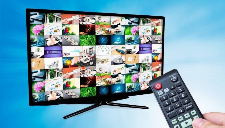 Тверская область первой вгосударстве  подключила 2-ой  мультиплекс цифровогоТВ