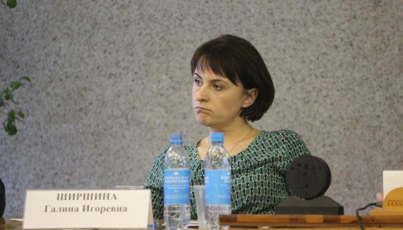 Власти Петрозаводска выступили против строительства небоскреба на Кукковке