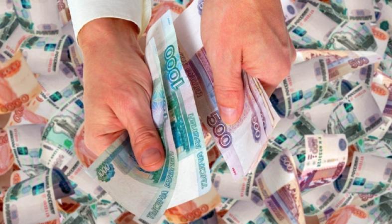 Не всем районам Карелии оказались нужны субсидии на развитие бизнеса