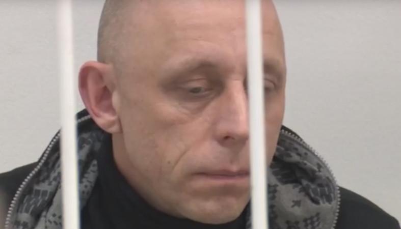 Суд продлил арест начальнику детского лагеря отдыха наСямозере