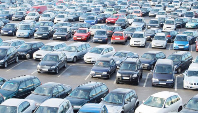 Ауди и VW докладывают про отзыв сРФ 202 машин