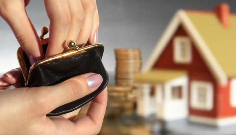 «Сбербанк» снизил на0,5% ставки поипотеке