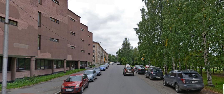 Быстро заложить автомобиль Красноярская улица как быстро получить деньги под птс Балтийский 3-й переулок