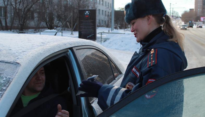 Корреспондент Леонид Парфенов выпустит новые серии передачи «Намедни»