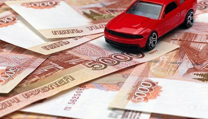 УРАЛСИБ запустил новую программу автокредитования «Сказка—без ...