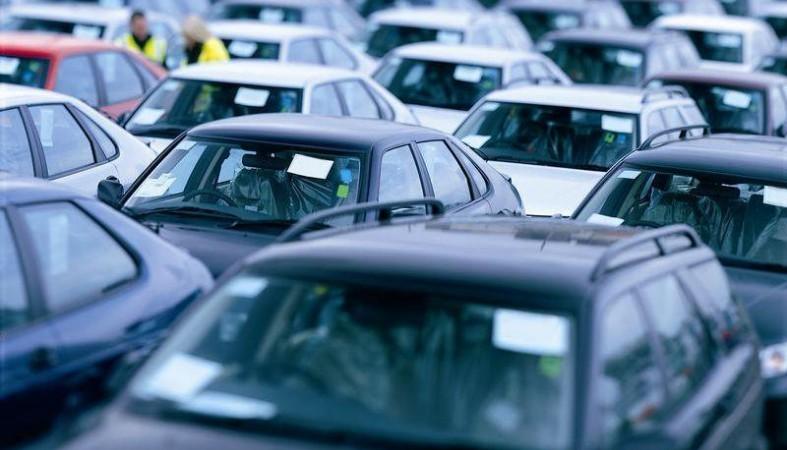 СМИ узнали о стремительном росте цен наавтомобили в наступающем 2018