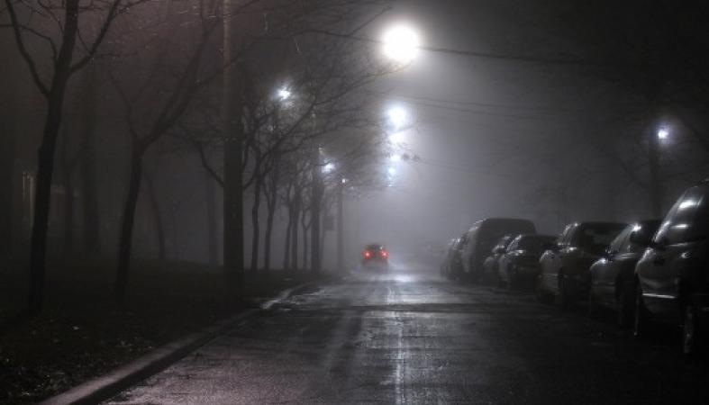 Где купить сигареты ночью в петрозаводске электронные сигареты купить китая