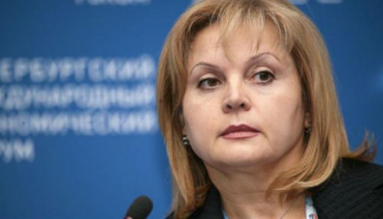 Почта Российской Федерации обеспечит доставку посылок изКитая в столицу занеделю