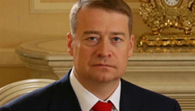 НТВ обещает освободиться отагрессии ипровокаций вэфире