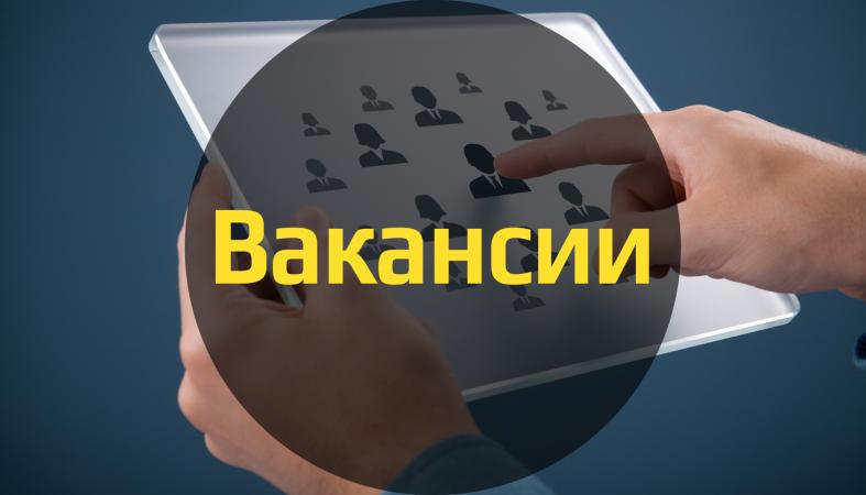 Работа онлайн петрозаводск как попасть в мвд на работу девушке
