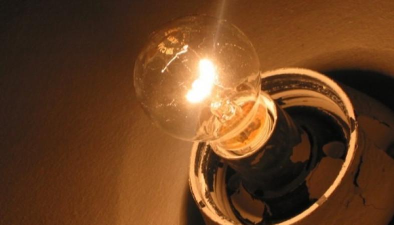 Тысячи граждан Карелии остались без электричества