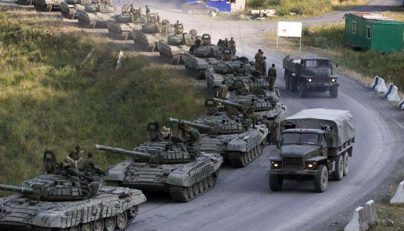 Картинки по запросу россия вторглась в эстонию