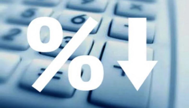 открытие оформить кредит онлайн почта банк без справки о доходах
