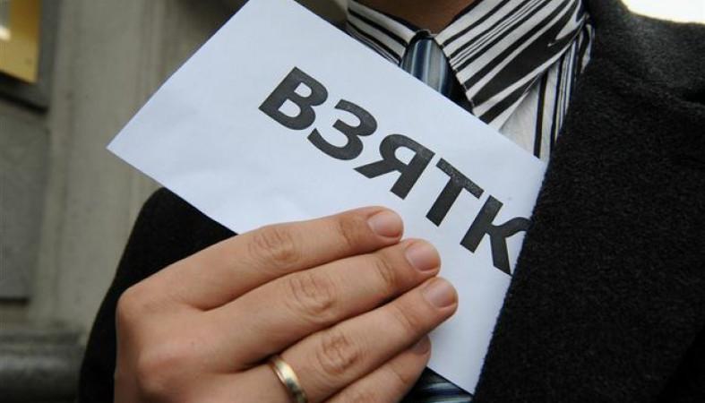 Худилайнен прокомментировал задержание начальника контрольного комитета Карелии, чья жена является его советником