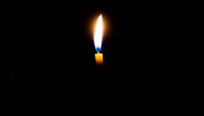 ВСША скончалась экс-участница группы «Банд'Эрос»