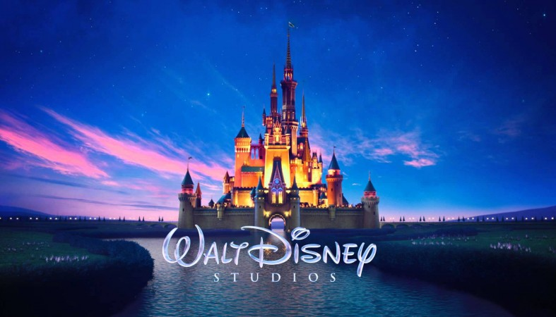 Disney перезапустит «Утиные истории» в следующем году
