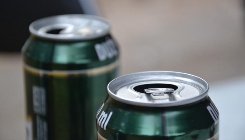 ВоВьетнаме мужчину спасли отсмерти 4,5 литрами пива