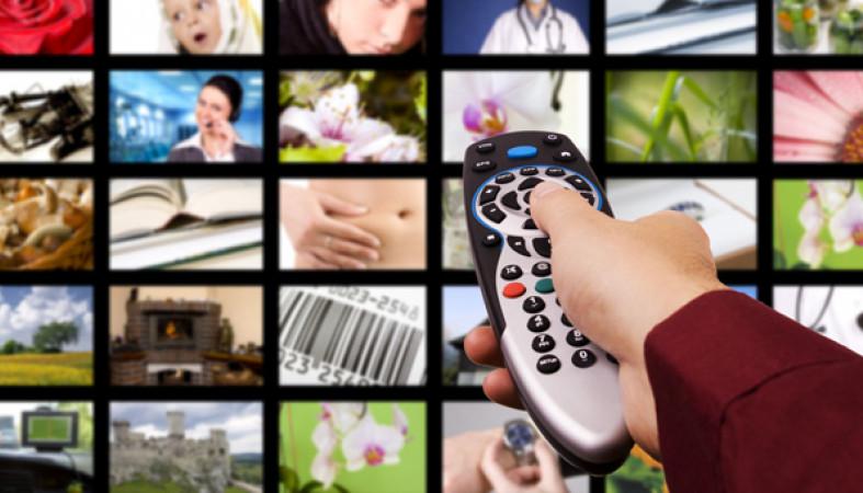 В государственной думе посоветовали запретить рекламу впроцессе фильмов поТВ
