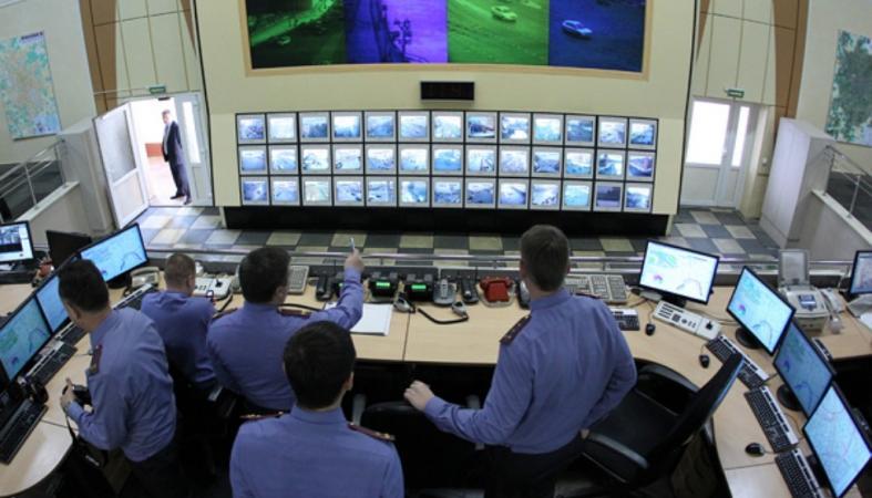 В полиции создали особый отдел, занимающийся раскрытием телефонных мошенничеств