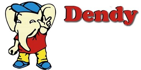 Nintendo возвращает в реализацию легендарную приставку Dendy