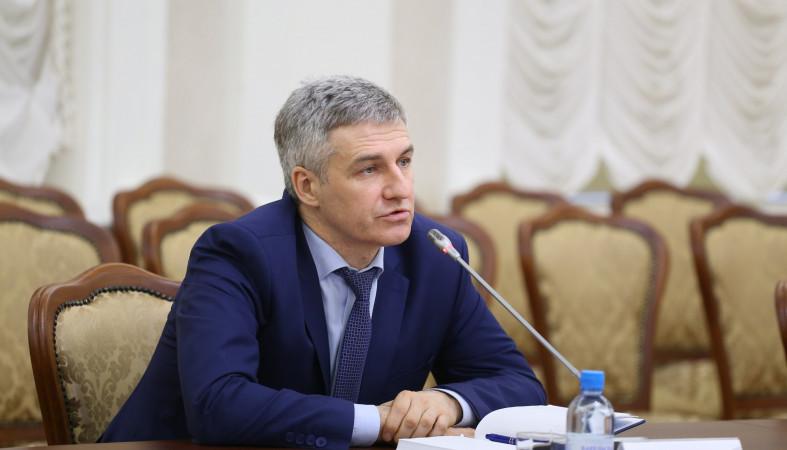 Руководителя «Ремстройкомплекта» обвиняют вподкупе чиновников за6 млн руб.