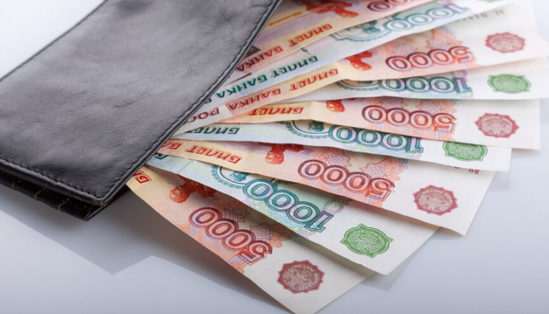 займ под залог недвижимости в петрозаводске 5000 рублей срочно на карту